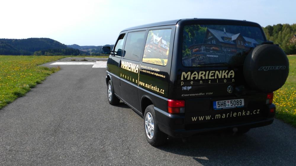 marienka_02