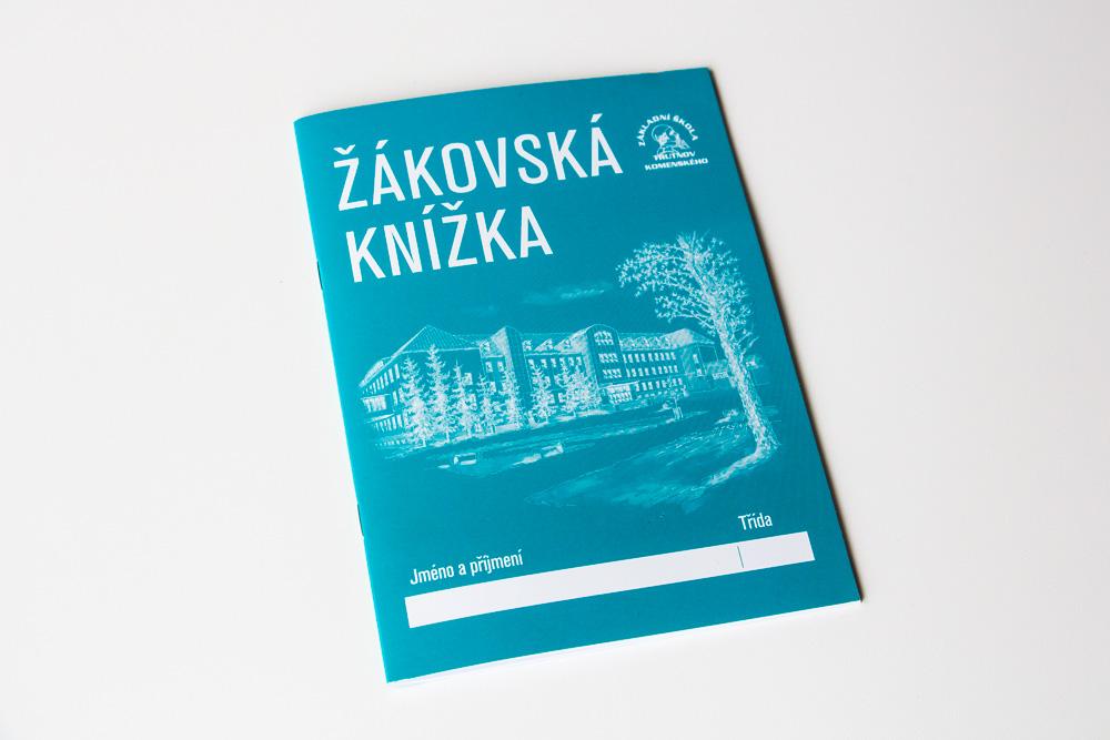 zakovska-knizka-atlan-01